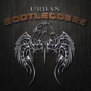 Urban Bootleggers