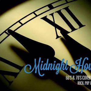 Midnight Hour Band
