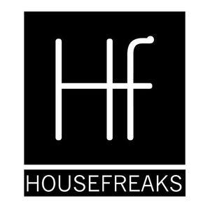 The Housefreaks