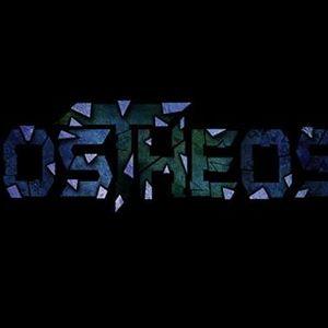 Apostheosis