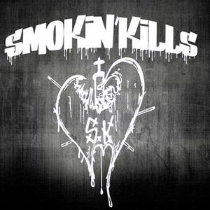 Smokin' Kills