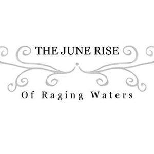 The June Rise