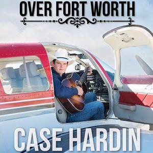 Case Hardin