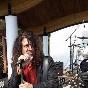 Alexander Kariotis