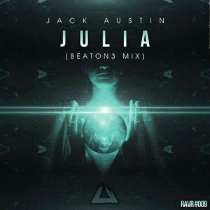 Jack Austin