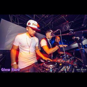 DJ Jay G