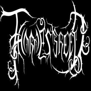 Thornesbreed