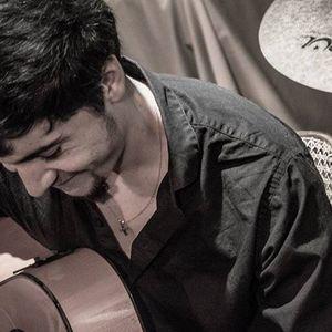 Marcelo Dellamea Musico