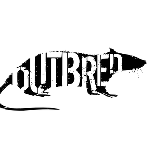 Outbred