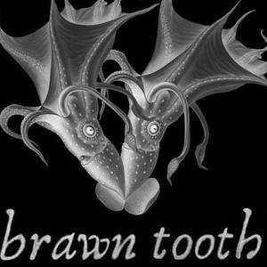 Brawn Tooth