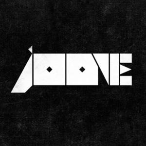 JoovE