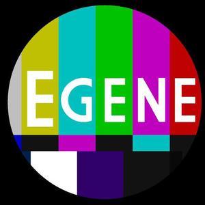 E Gene