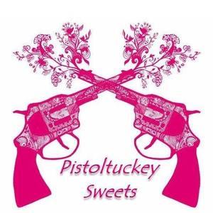 Pistoltuckey Sweets