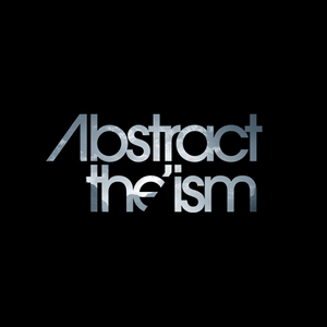 Abstract The Ism