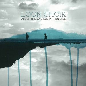 Loon Choir