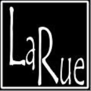 LaRux