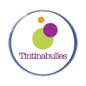 Tintinabulles
