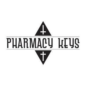 Pharmacy Keys