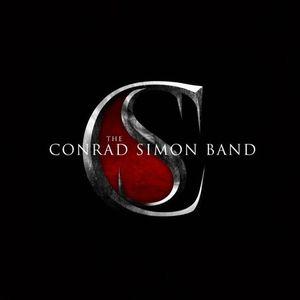 Conrad Simon Band