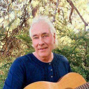 Stevin Mcnamara Music