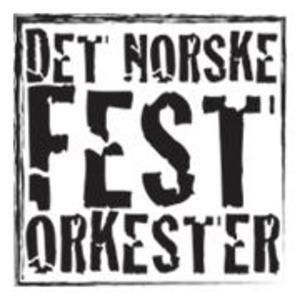 Det Norske Festorkester