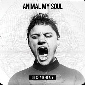 Animal my soul