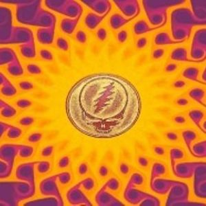 Without A Net - Grateful Dead Tribute Band