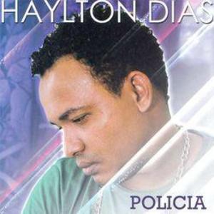 Haylton Dias