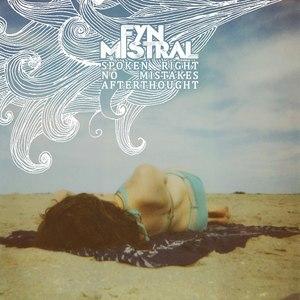 Fyn Mistral