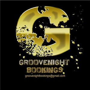GROOVENIGHT Bookings & management