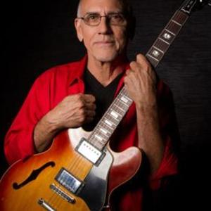 Larry Carlton 335