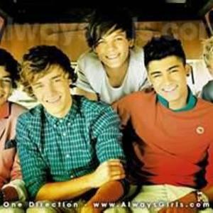 Directioners 4Ever