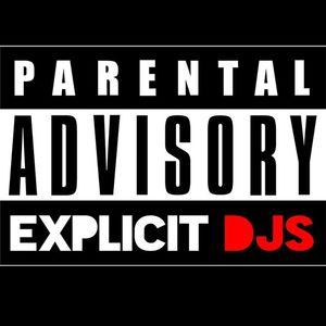 Explicit Dj's