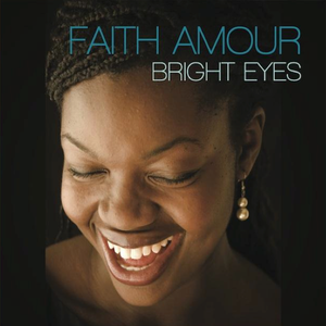 Faith Amour Music