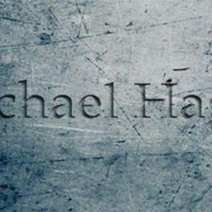Michael Hagler