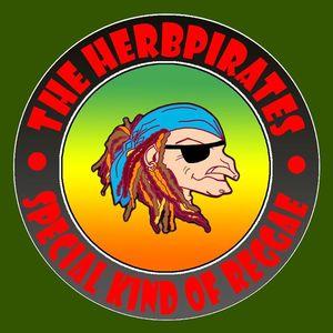 The Herbpirates
