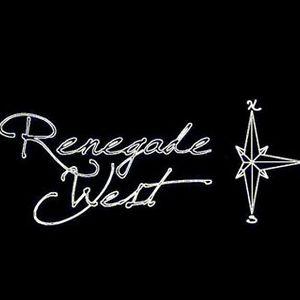 Renegade West