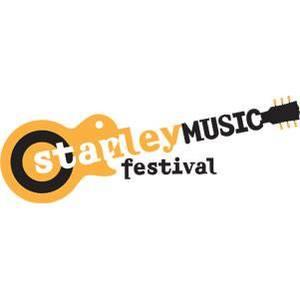Stanley Music Festival
