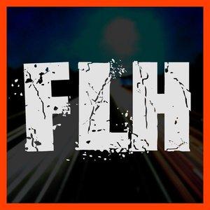 Five Lane Highway