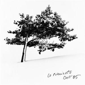 La Nevicata Dell' 85