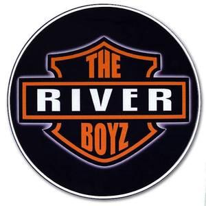 The River Boyz