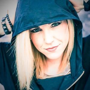 Kristin Lush