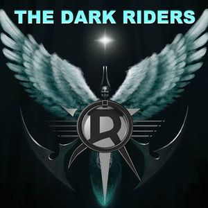 The Dark Riders