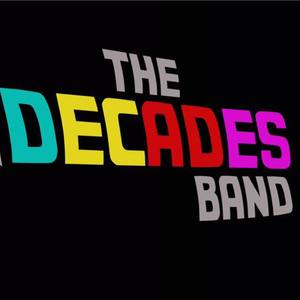 The Decades Band