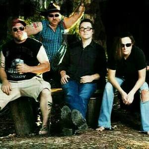 Rob Copeland & The Dirt Road Band