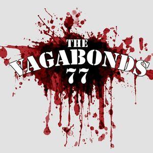 The Vagabonds 77