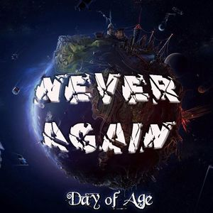 Day Of Age