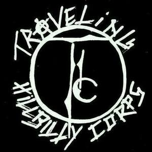 Traveling Hillbilly Corps