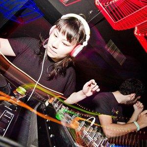 DJ RUBY YOO