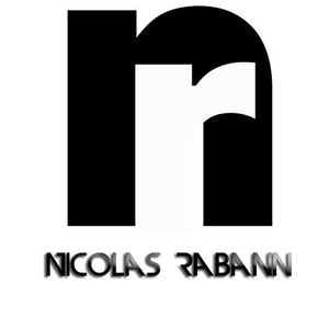 Nicolas Rabann Official